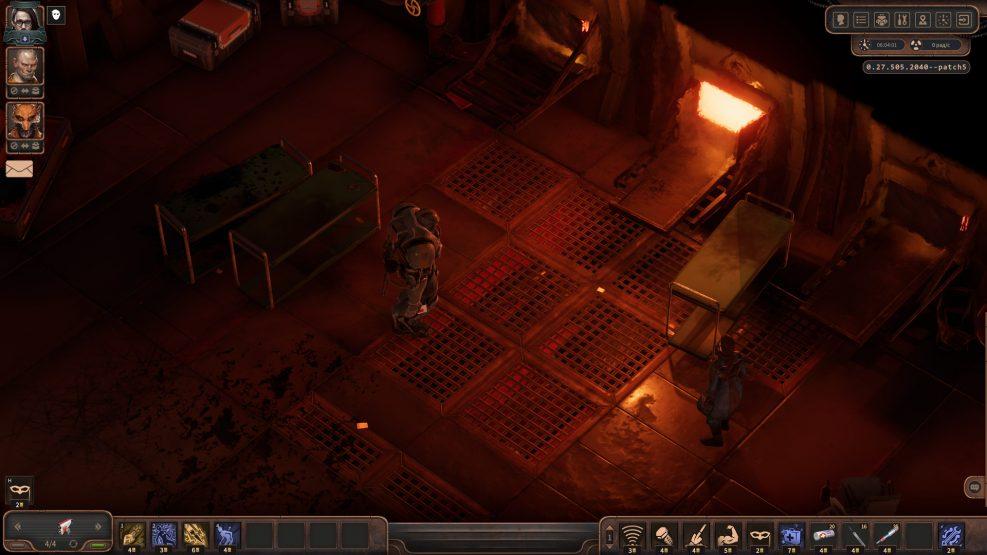 Dark Crystal Games packaging reveals release date