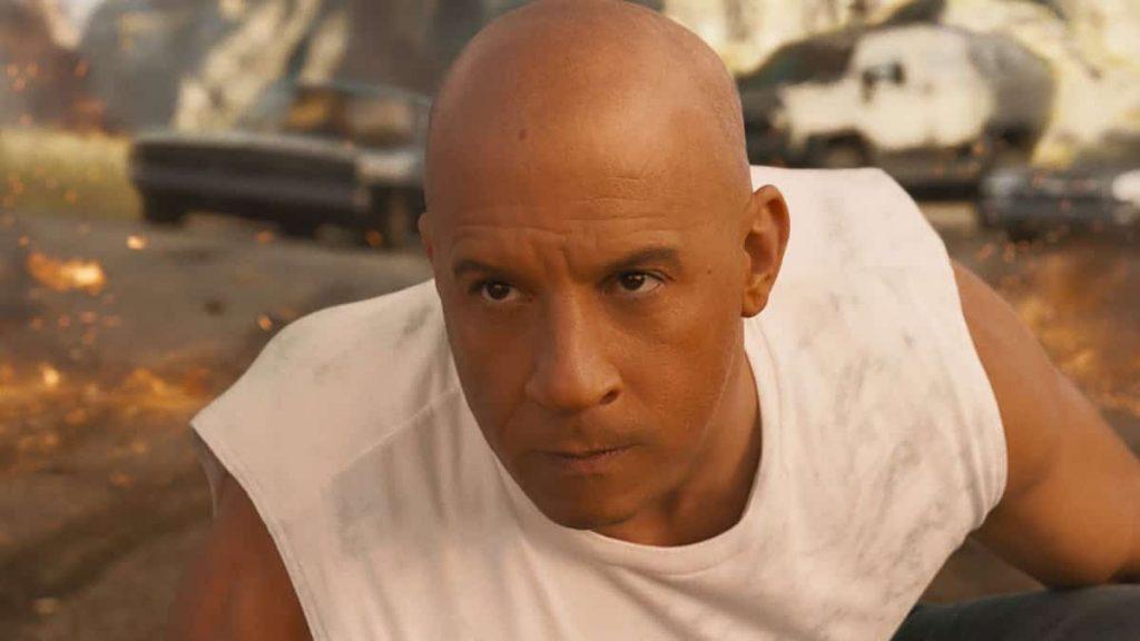 Fast & Furious: Vin Diesel 'family' memes invade Reddit