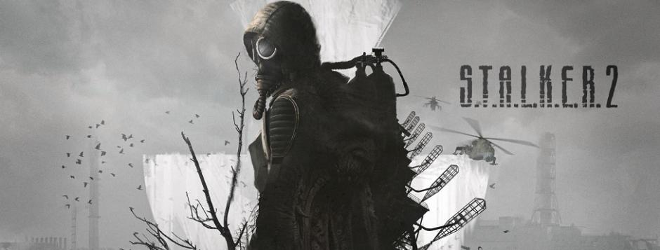 Here are the PC requirements to play STALKER 2