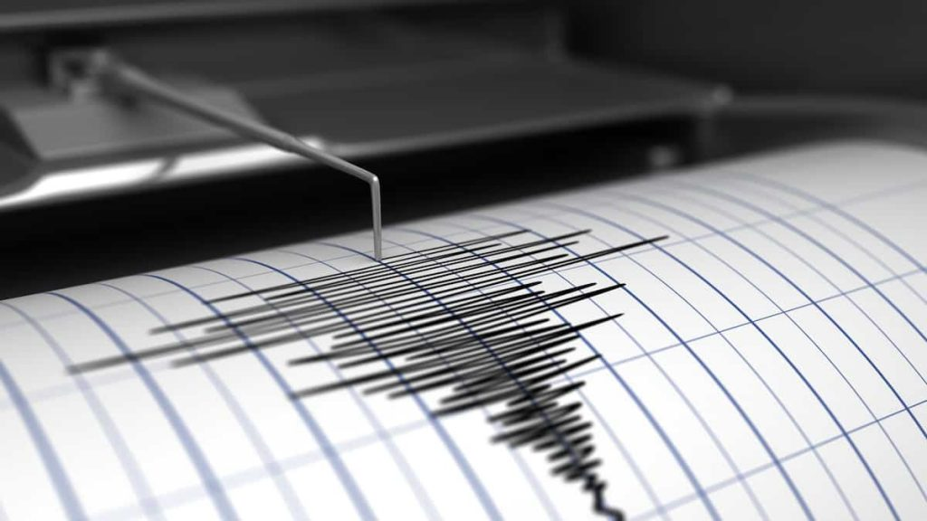 Indonesia: an earthquake of 6.1 magnitude in the east of the country