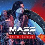 'Mass Effect: Legendary Edition' review: A brand new comeback