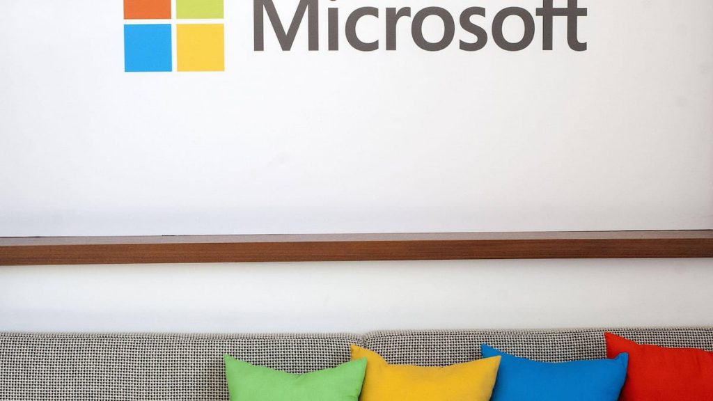 Microsoft warns of a security vulnerability in Windows and recommends that it be fixed
