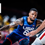 Preview Team USA – Iran: Americans are already against the wall, the new password