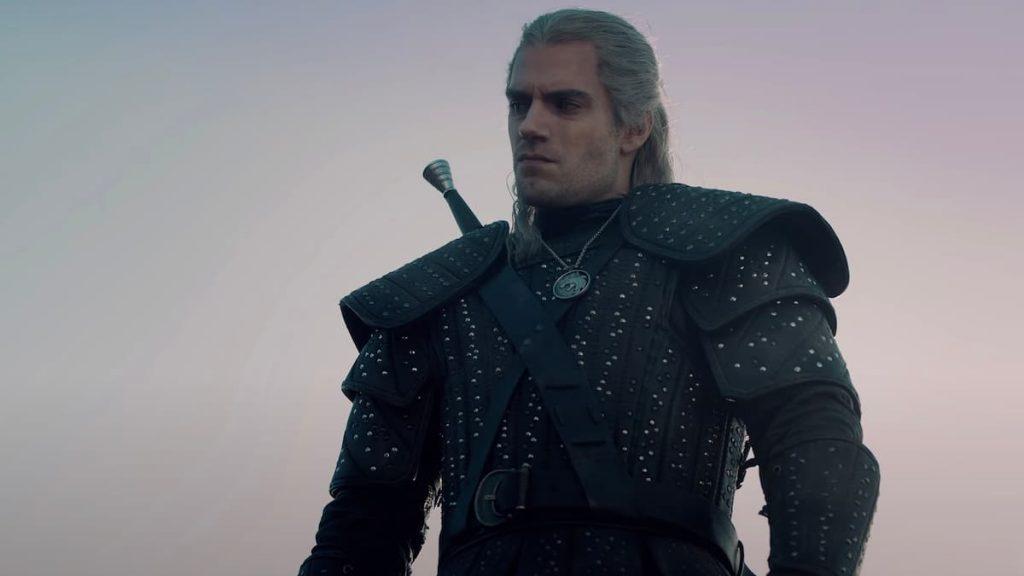 The Witcher: Netflix Announces Season 2 Release Date
