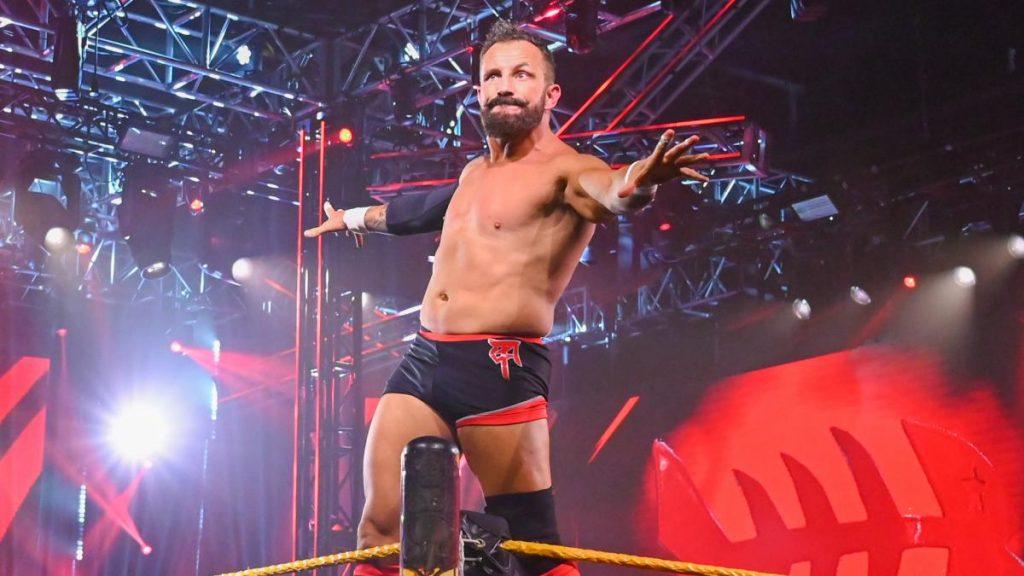 13 new WWE Superstars released