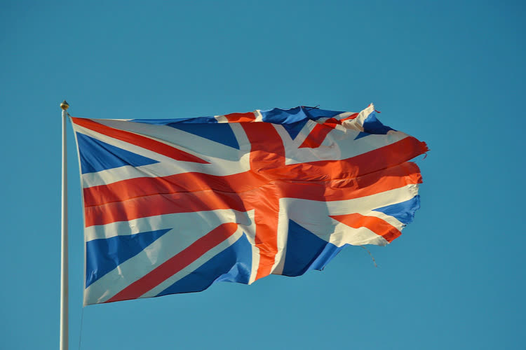 In the United Kingdom, the sensitivity of the use of national surveillance is discussed