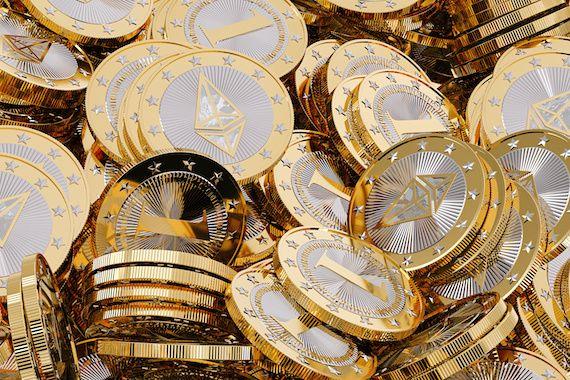 Cryptocurrency theft history: hacker returns part of stolen
