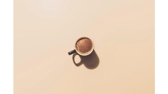 Cafe_ok_603e1bb500b27.jpg