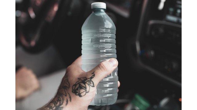 eau_ok_603e1dd798a23.jpg