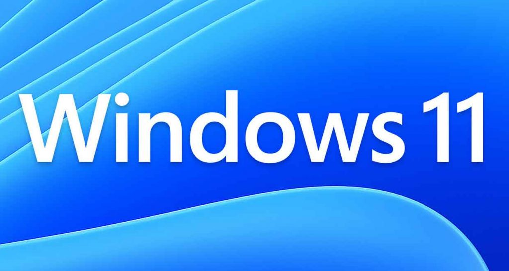 Windows 11, Microsoft publishes first install ISOs!
