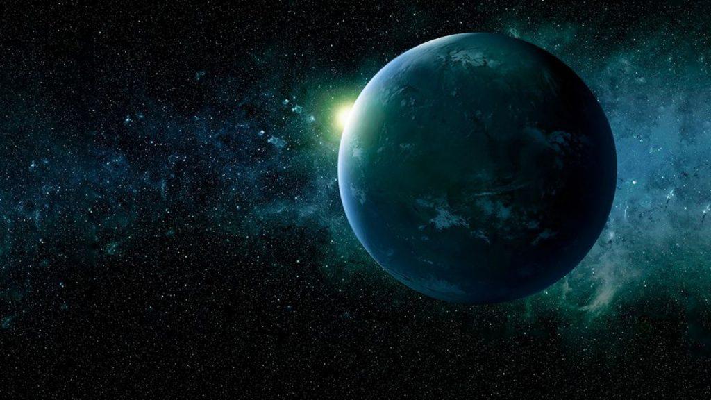A ce jour, la NASA estime qu'il existerait plus de 300millions de planètes potentiellement habitables.