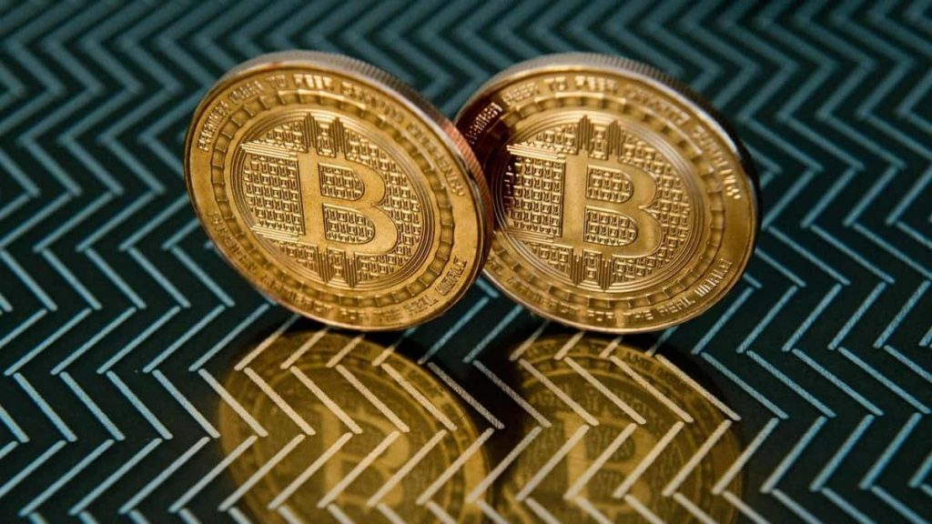 Cryptocurrency-linked company is recovering some record loot stolen by the hacker