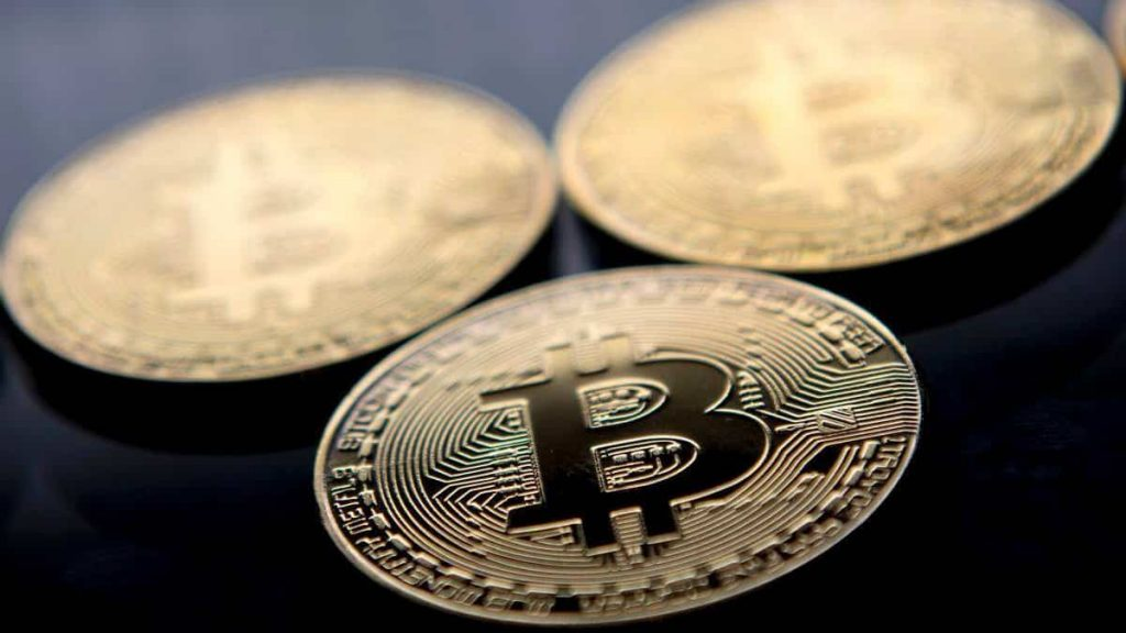 Cryptocurrency theft: 'Ethical' hacker wanted to 'have fun'