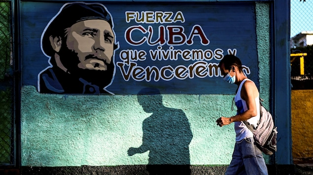 """Cuba criminalizes """"social subversion"""" in its first cybersecurity law"""