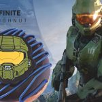 Halo Infinite release month accidentally revealed thanks to cake campaign