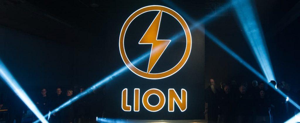 Lion Électrique: net loss despite triple deliveries