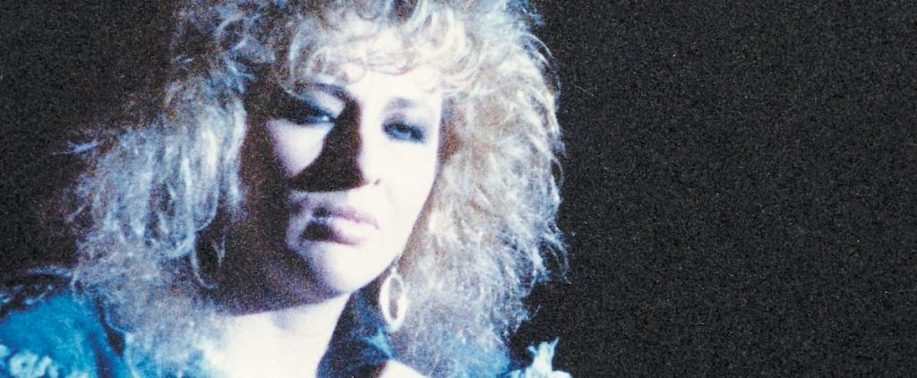 """Nuance Success: """"Live the Night"""" inducted into the Canadian Songwriters Hall of Fame"""