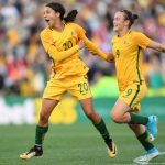 Olympics: Wonderful qualification for Australia and great regret for Great Britain