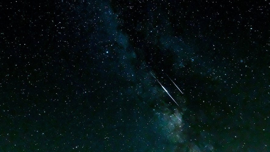 Perseids: Everything you need to know about the meteor shower you can enjoy on Thursday night