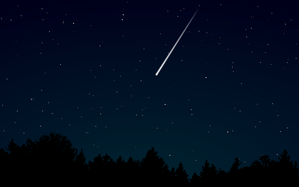 Perseids: The most predictable show of recent years