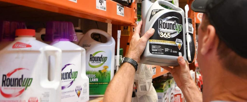 Pesticides: Montreal is on the wrong track