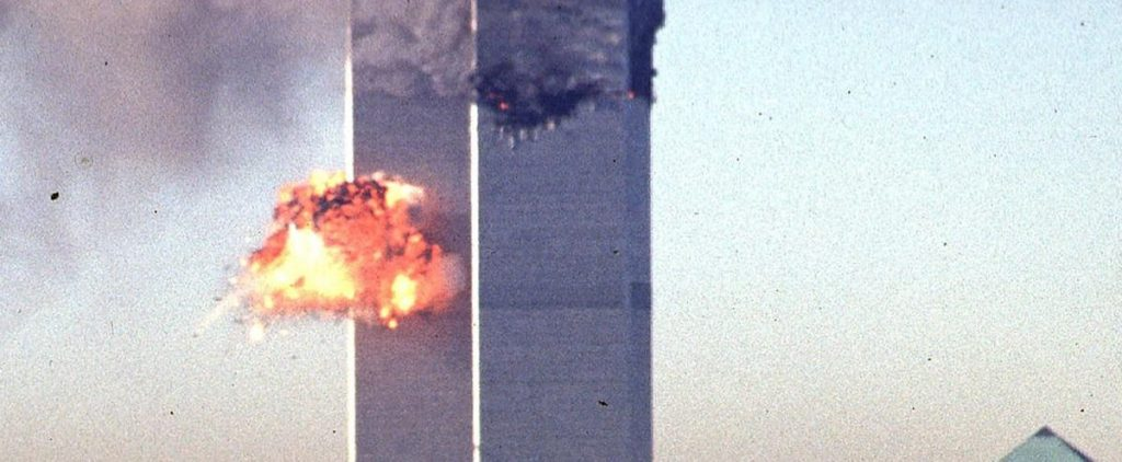 September 11: US authorities reopen the exact file of classified documents