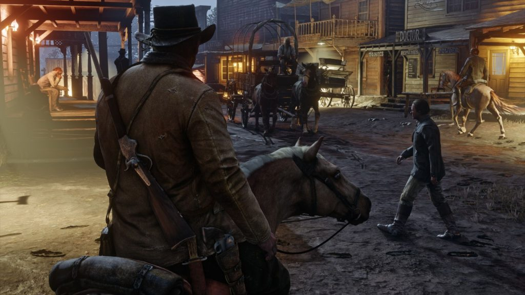 Take-Two doesn't want to see their games on Game Pass when they launch