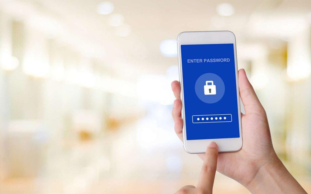Les mots de passe « complexes » choisis par les utilisateurs seraient trop prévisibles. La NCSC conseille plutôt une série de trois mots. © Mangpor2004, Fotolia