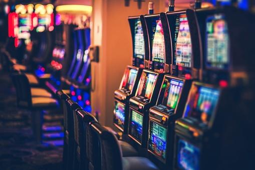 Free Casino Slots Apk Wxxd - Align Dental, Pennant Hills Casino