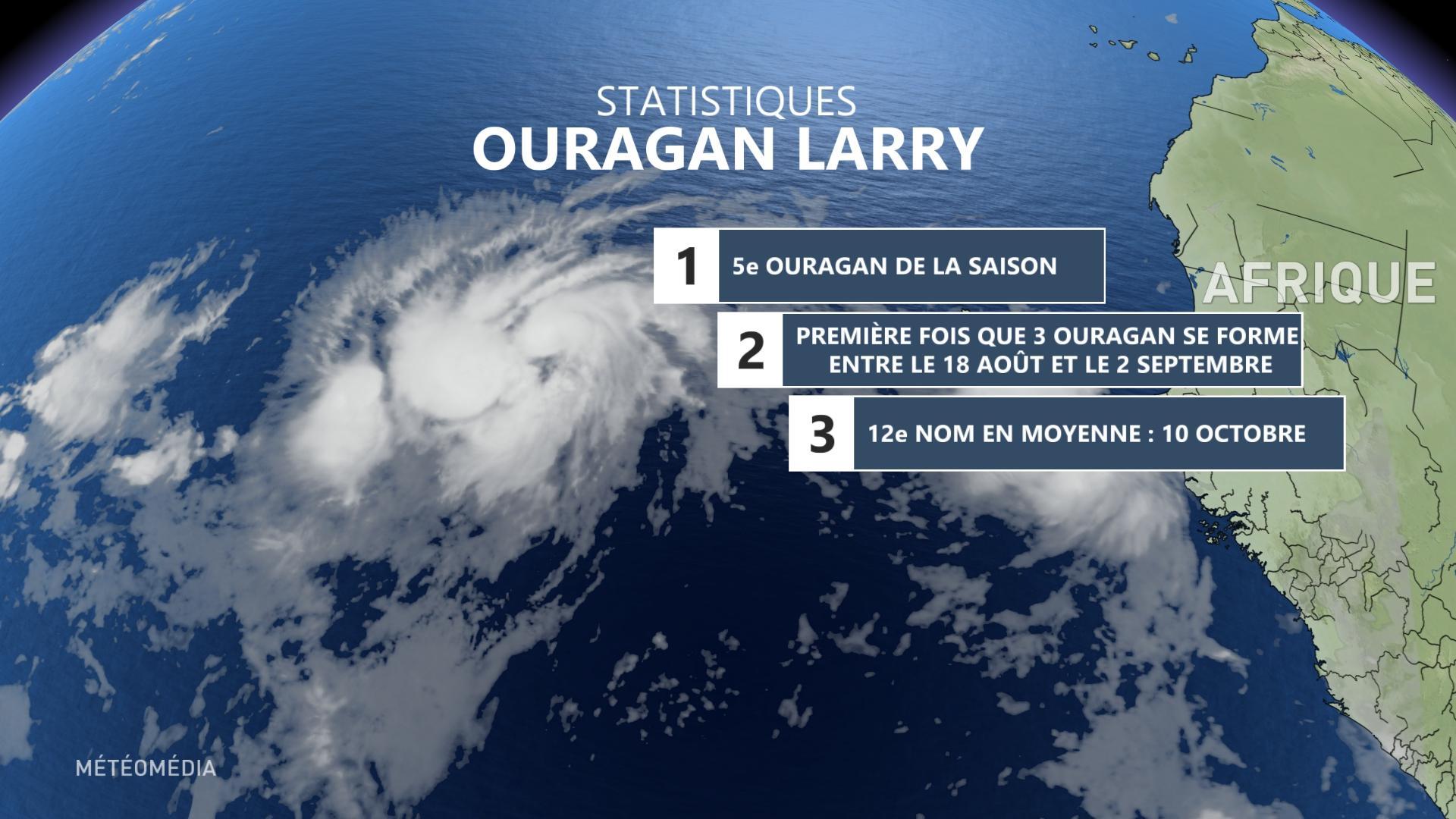 Larry 5