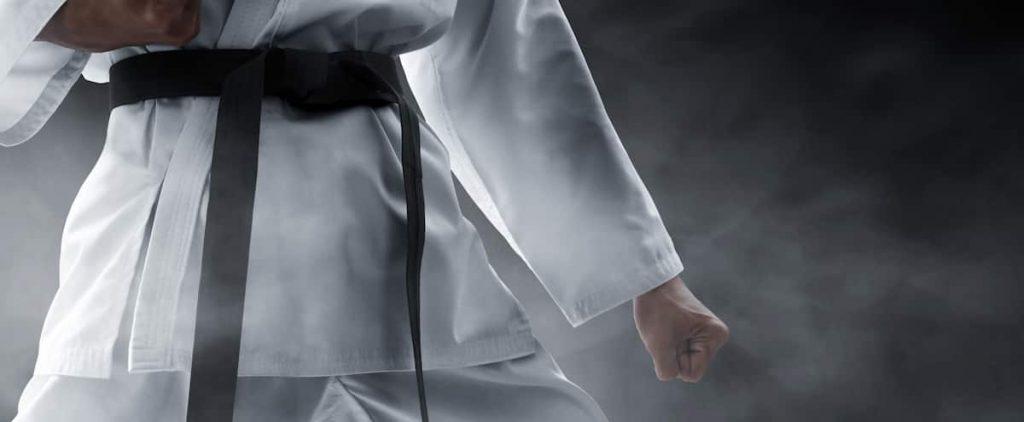 Afghanistan: Taekwondo champions defeated against the Taliban