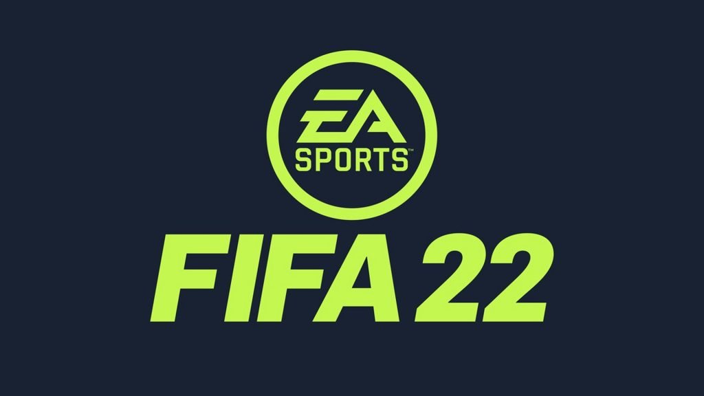 All our guides, tips and tricks for FIFA 22 - Breakflip