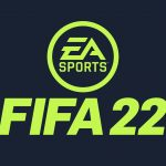 All our guides, tips and tricks for FIFA 22 – Breakflip