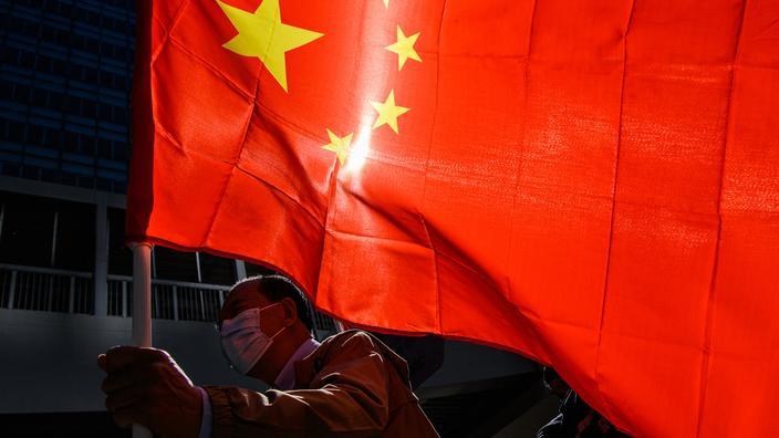 Cette décision intervient dans un contexte géopolitique tumultueux, qui a vu la Chine imposer des droits de douane sur une gamme de produits australiens.