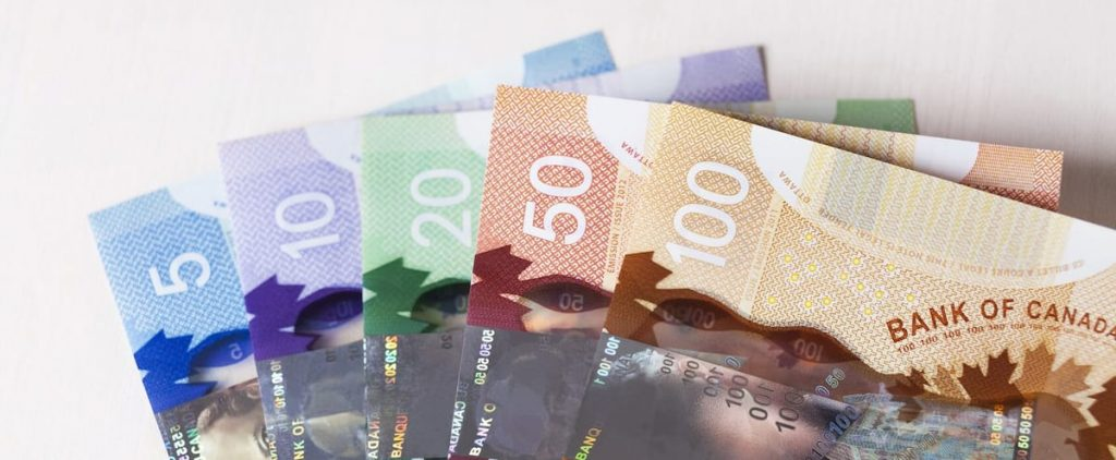 Better planned wage increases in Quebec than in the rest of Canada