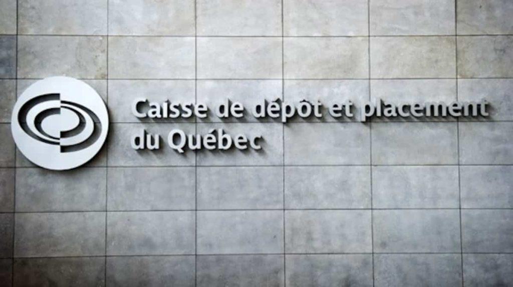 Caisse de dépôt became the largest shareholder in Wizeline