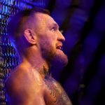 Conor McGregor does better – TVA Sports