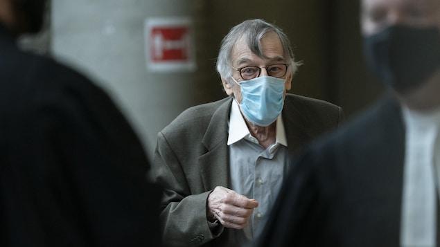 Edgar Frutier appeals his prison sentence