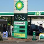 Fuel shortages are spreading in the UK