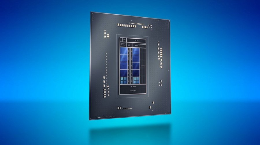Intel explains why TSMC is outsourced to Taiwanese