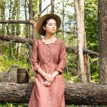 'Maria Chapdelaine' premiere: gorgeous and captivating