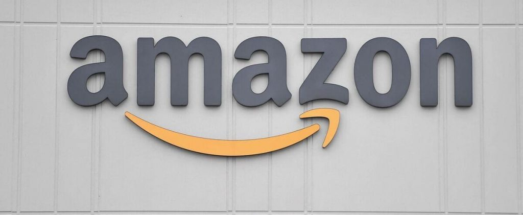 Massive Recruitment and Salary Increase at Amazon Canada