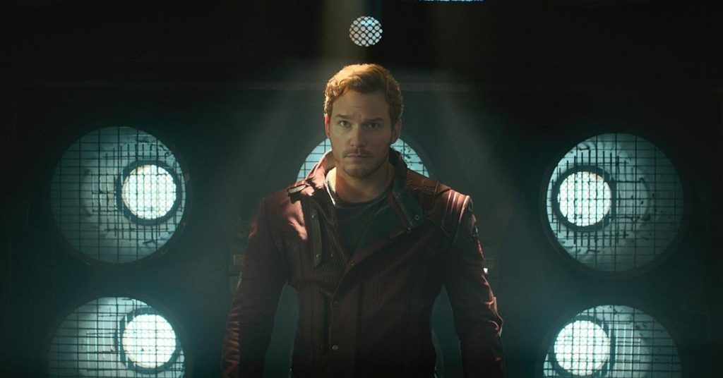 Super Mario Bros. movie: Chris Pratt announced in a major role, angry fans