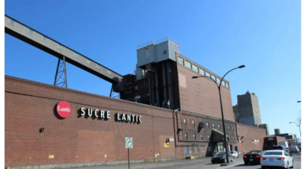 Unlimited authorization to strike for Sucre Lantik workers