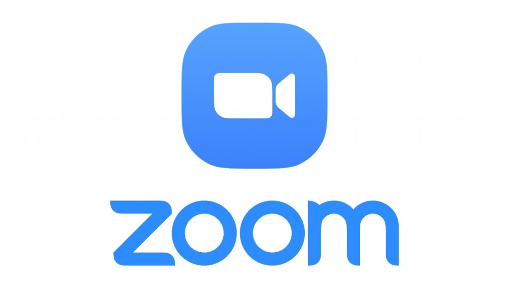 Zoom adds live translation and launches into virtual reality