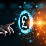 United Kingdom: The Digital Pound Foundation promotes the growth of CBDCs