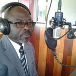 2021 Africa Cup of Nations: Jean Lambert Nang decries Paul Biya