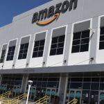 Amazon faces new union initiative in US