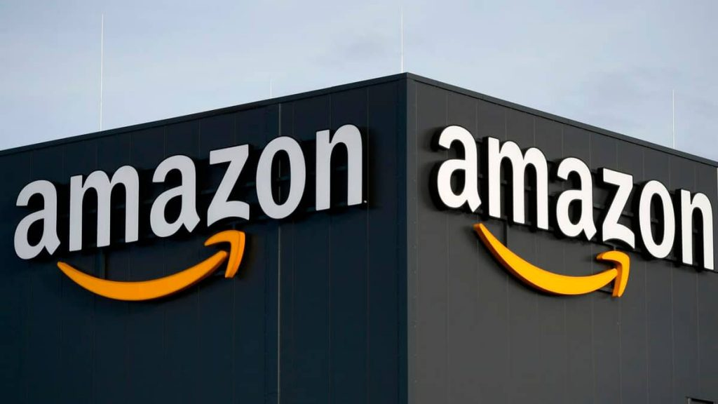 Amazon is willing to pay for the education of its employees