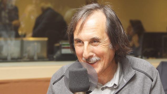 Corsican singer Pietro Gilfucci dies at 66